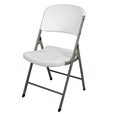 Krzesła cateringowe